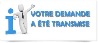 Liste d 39 entreprise s loiret 45 france guepes for Liste entreprise loiret